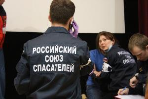 ©Фото пресс-службы КубГМУ