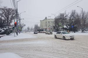 ©Фото Анастасии Щегловой, Юга.ру
