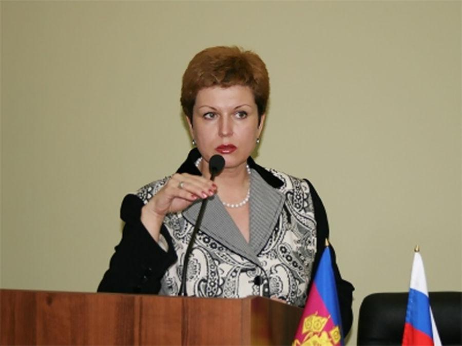 ВКубГТУ выбрали нового ректора