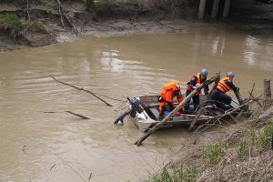 ©Фото ГКУ «Противопожарная и аварийно-спасательная служба Ставропольского края»