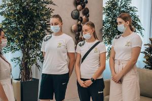 ©Фото пресс-службы Клиники Екатерининская