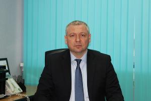 Иван Тихонов ©Фото с сайта администрации Туапсинского района
