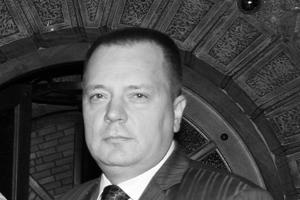 Андрей Фомин ©Фото с сайта администрации Анапы, anapa-official.ru