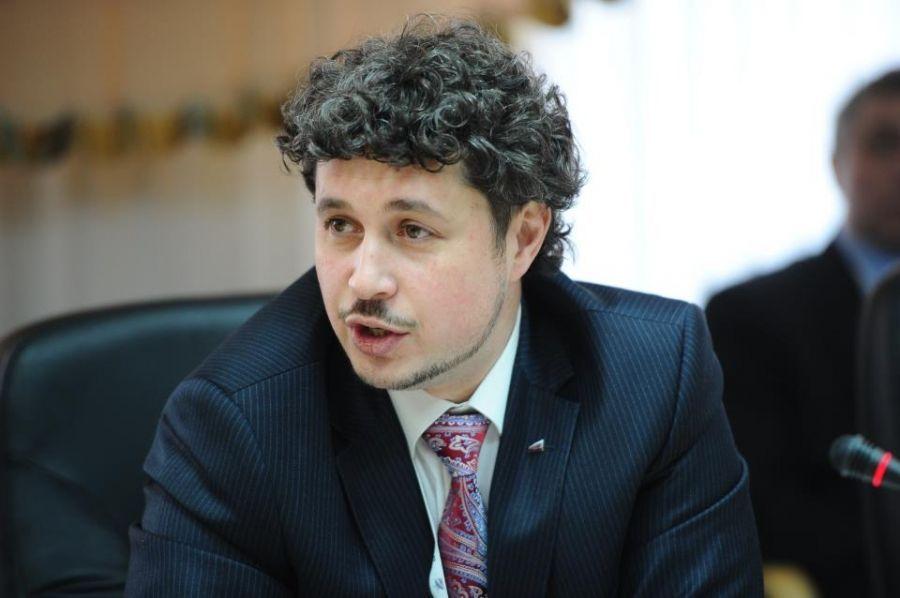 МРСК Юга должна компании Александра Хуруджи еще 90 млн руб.