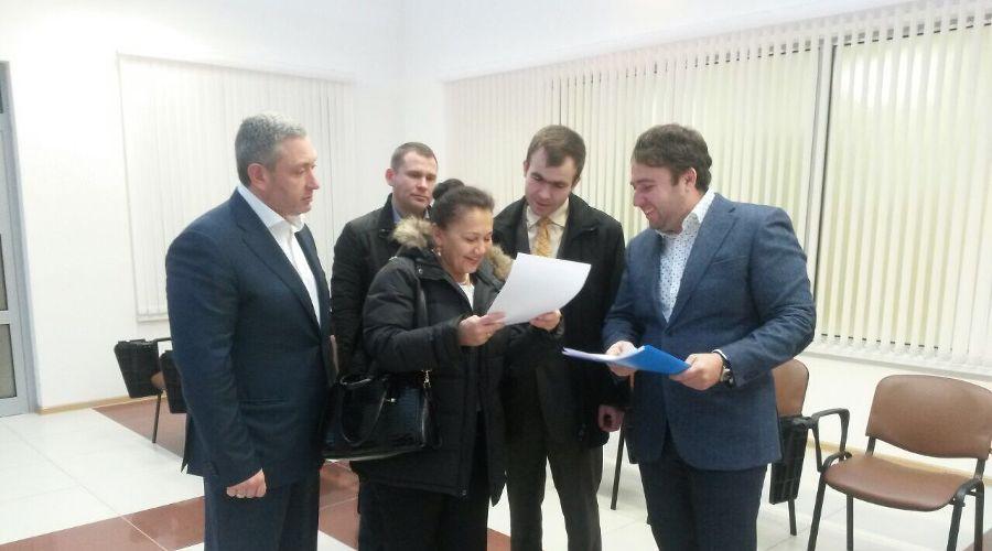 ©http://president-sovet.ru/