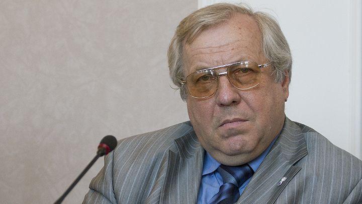 Департамент судейства РФС получил нового руководителя