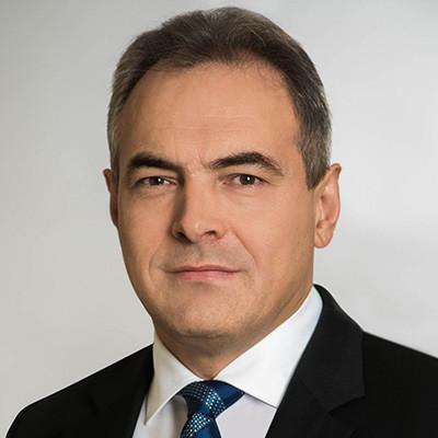 Игорь Нечаев