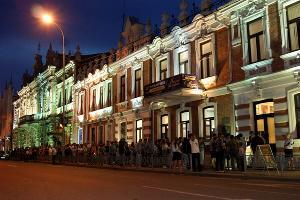 ©Фото пресс-службы министерства культуры Краснодарского края