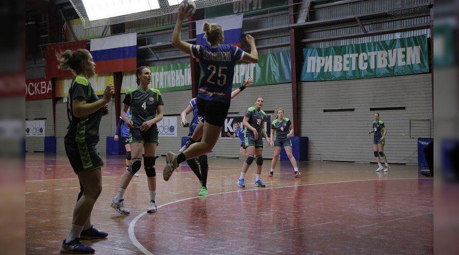 ©Фото с официального сайта ГК «Ростов-Дон»