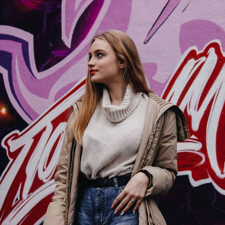 ©Фото пресс-службы Управления по делам молодежи Краснодара, vk.com/udm_krd