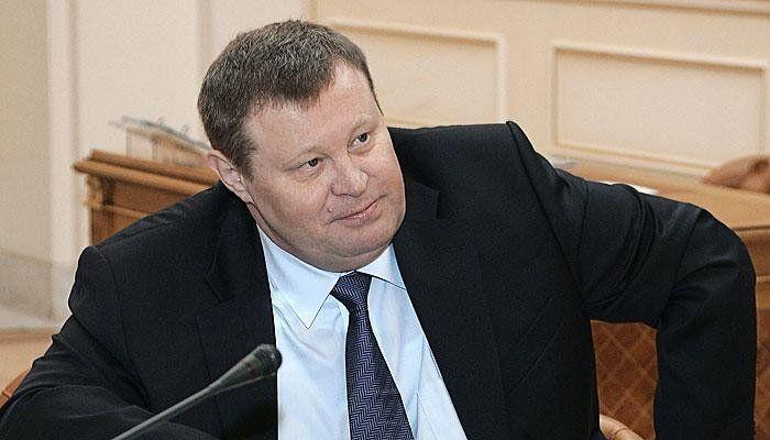 Устинов выступил против назначения «племянницы» Рогозина главой нацпарка