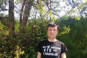 Роман Шилов ©Фото пресс-службы СУ СК РФ по Краснодарскому краю