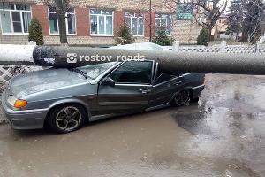 ©Фото из аккаунта www.instagram.com/rostov_roads