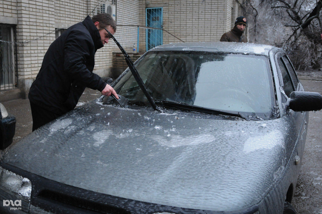 Какая погода в г балашове саратовской области на три дня