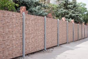 забор 14/MIH_0754-2 ©Михаил Ступин, ЮГА.ру