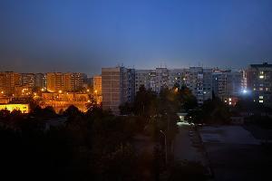 ©Фото Валерии Дульской, Юга.ру
