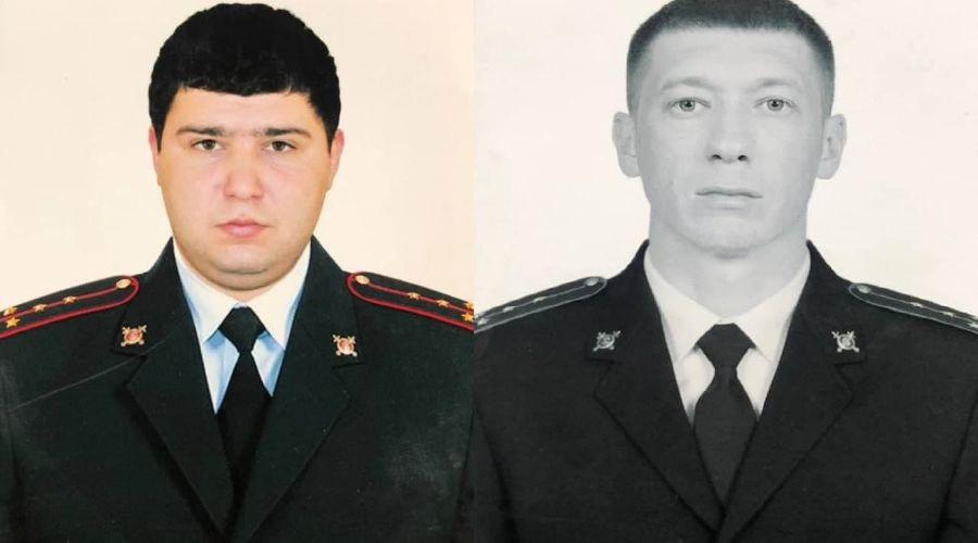 ©Фото СУ СКР по Краснодарскому краю