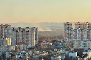 ©Фото из паблика «Типичный Краснодар» во «ВКонтакте», vk.com/typical_krd