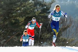 ©Фото с сайта olympic.org