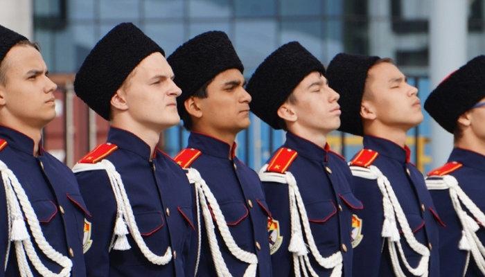 ©Фото ИА SakhalinMedia