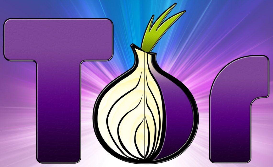 Создатель Tor представил защищенную систему для смартфонов