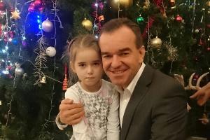 ©Фото со страницы Галины Кондратьевой, ok.ru/profile/554011644736