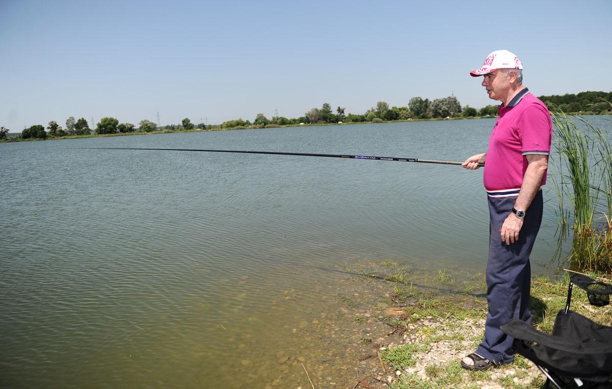 рыбалка сургут майкопа