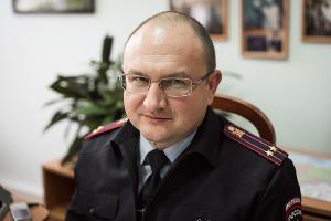 Александр Папанов ©Фото Елены Синеок, Юга.ру