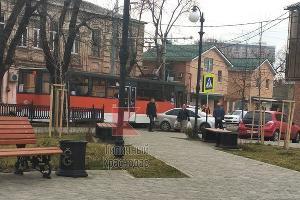 ©Фото из телеграм-канала «Типичный Краснодар», tmtr.me/krd_tipich_ru/21638