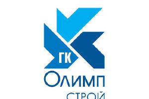 """ГК """"Олимпстрой"""" ©Фото Юга.ру"""