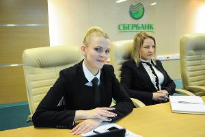 """Социальный форум """"Своя квартира - это просто"""" от """"Главной Инвестиционной Компании"""" ©Елена Синеок, ЮГА.ру"""