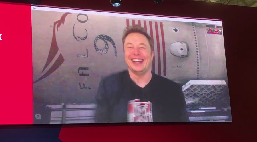 ©Скриншот видео Юга.ру