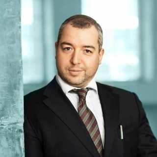 Олег Булаев