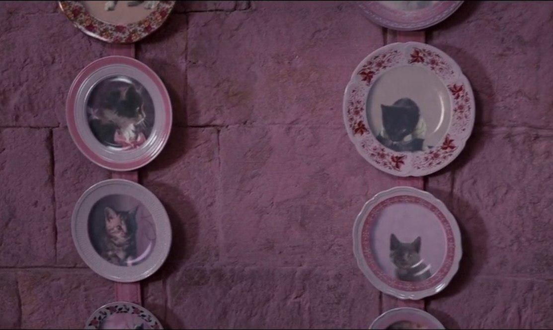 ©Скриншот фильма «Гарри Поттер и Орден Феникса»