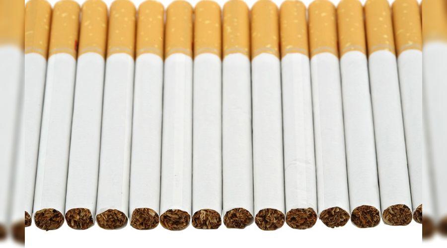 производство табачных изделий в краснодарском крае