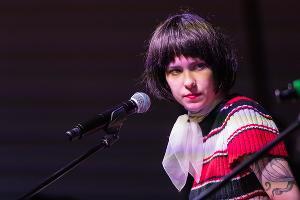 Фестиваль «Стереопикник» в Краснодаре ©Фото Евгения Резника, Юга.ру