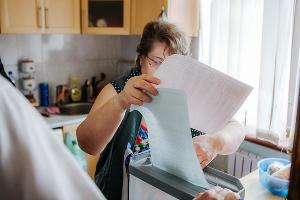 Единый день голосования в Краснодаре ©Николай Ильин, ЮГА.ру