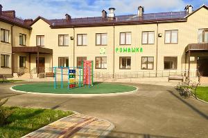 ©Фото пресс-службы администрации Брюховецкого района