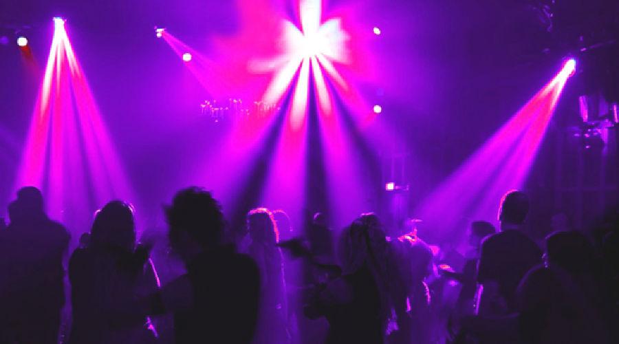 Ночные клубы в адыгее ленинград ночной клуб москва официальный