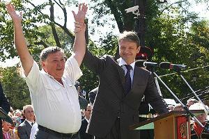Фото: пресс-служба администрации Краснодарского края ©Фото Юга.ру