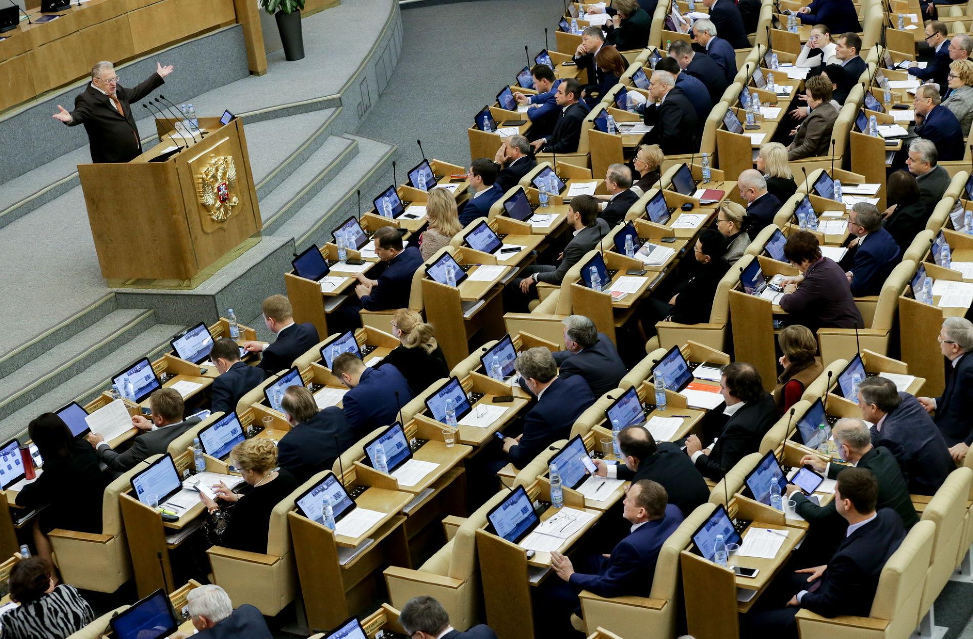 ВНовосибирске оппозиция проинформировала оразрешении суда провести митинг