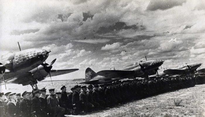 На изломе войны. Хроника сражения за Кубань с августа 1942 пофевраль 1943года
