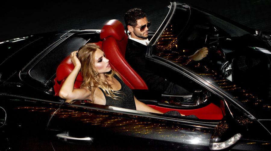 ©Фото с сайта shutterstock.com