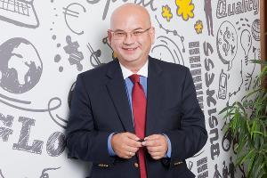 Александр Ивлев ©Фото с личной страницы Александра Ивлева в Facebook, facebook.com/alexander.ivlev.391