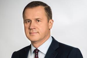 Дмитрий Стержнев ©Фото с сайта eurochemgroup.com