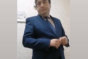 ©Скриншот видео из инстаграма gragdanin01, instagram.com/gragdanin01/