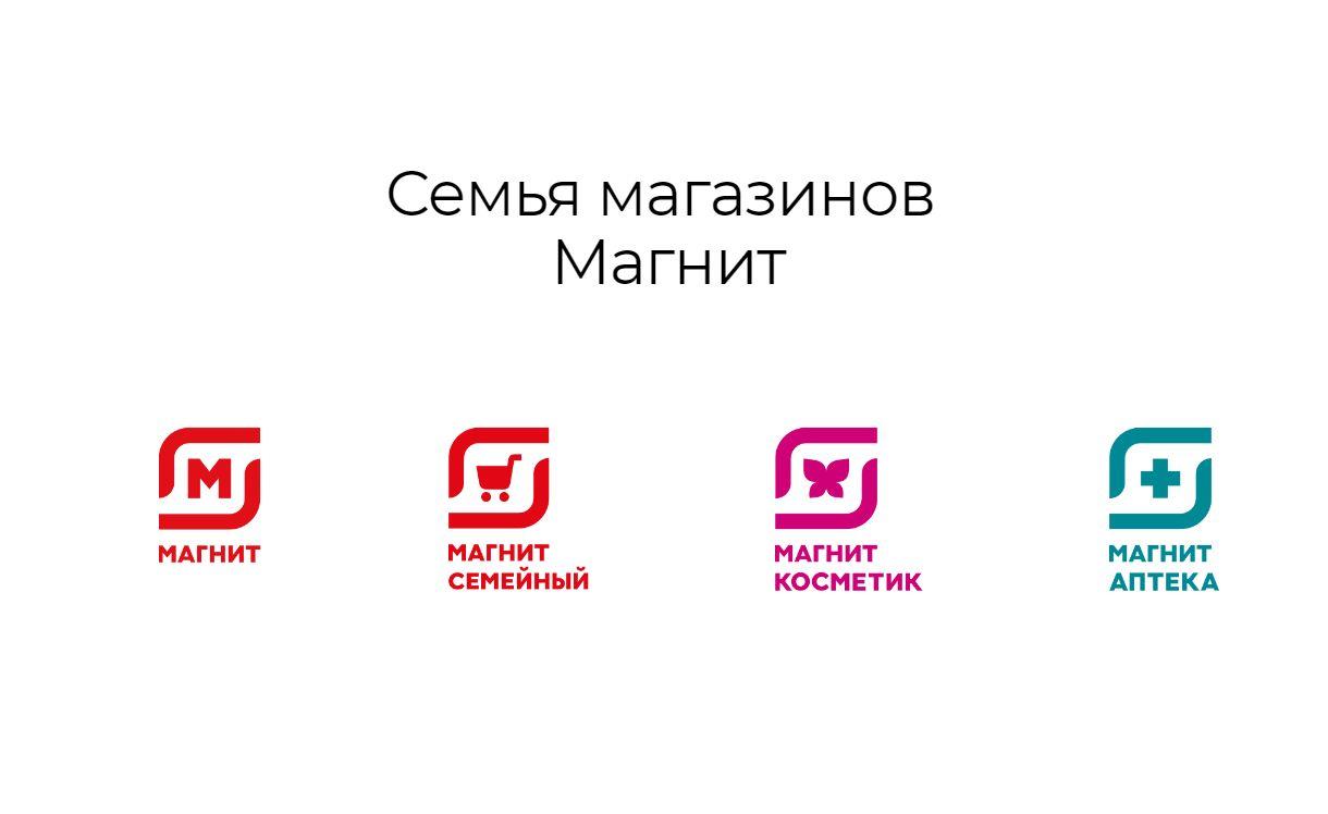 ©Фото с сайта zabota.magnit.ru