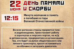 ©Инфографика пресс-службы администрации Краснодарского края
