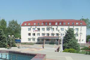 ©фото с сайта wikimapia.org