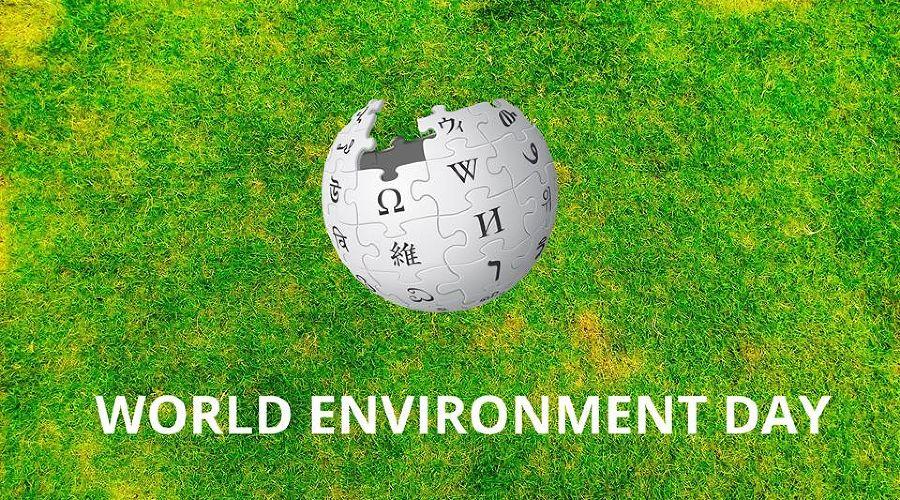 ©Изображение Sukanta Pal с сайта commons.wikimedia.org